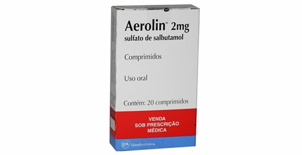 Aerolin
