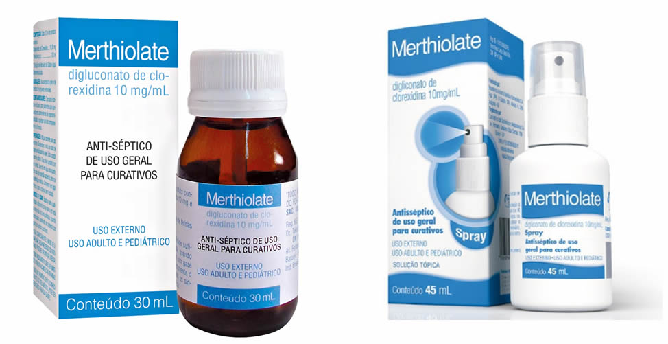 Metiolate