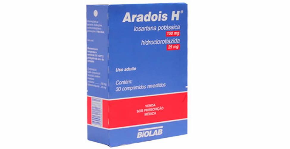 Aradois
