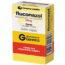 Fluconazol-Fluconazol
