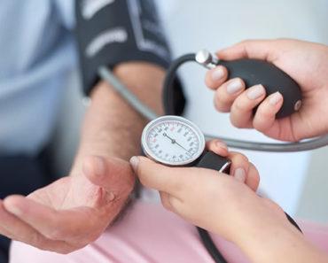 hipertensão-hipertensão