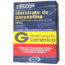Cloridrato-de-Paroxetina