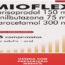 Mioflex-mioflex