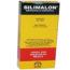 Silimalon-Silimarina