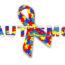 Autista-Autismo