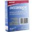Decongex-Plus