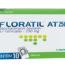 Floratil AT