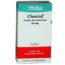 clomid citrato de clomifeno
