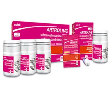 Artrolive-AMGEN