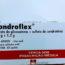 Condroflex-Condroflex