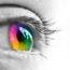 Daltonismo- A visao em cores reduzidas
