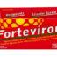 Forteviron-Revigorante