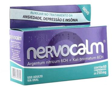 Nervpocalm-Nervocalm