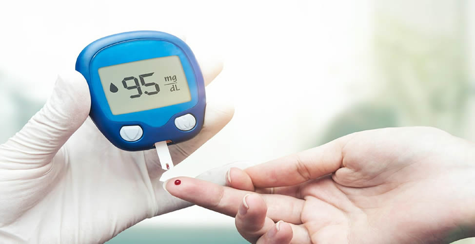 Remédio Caseiro Para Diabetes