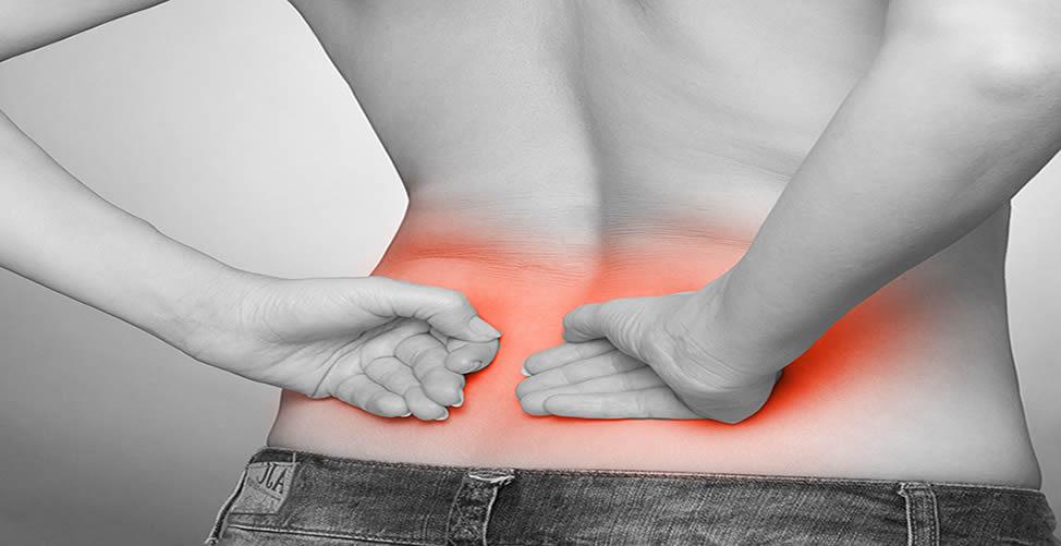 alívio sem receita para dor ciática