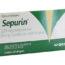 Sepurin-Sepurin