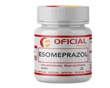 esomeprazol