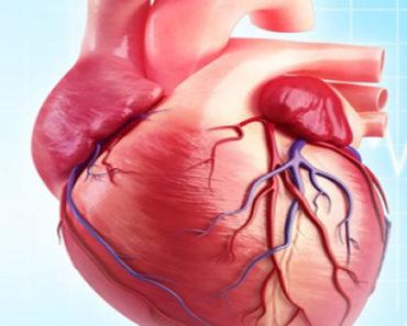 insuficiência-Cardíaca